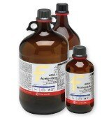 fisher-chemical-solvents