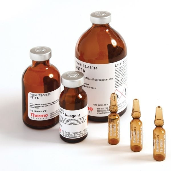 GC-Reagents